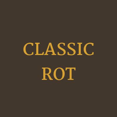 Freizeittempel Zimmer Classic Rot 6