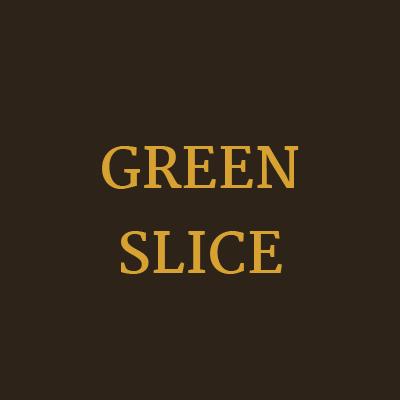 Freizeittempel Zimmer Green Slice 6