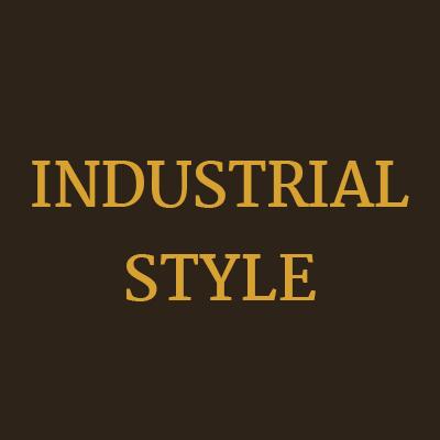 Freizeittempel Zimmer Industrial Style 6