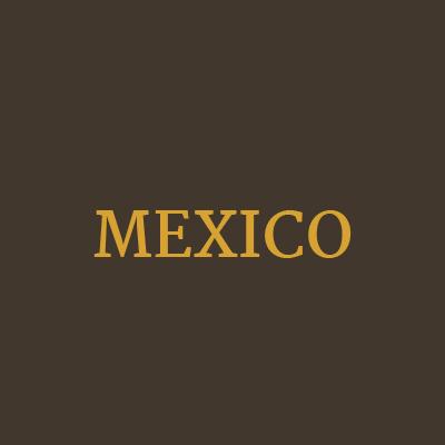Freizeittempel Zimmer Mexico 6