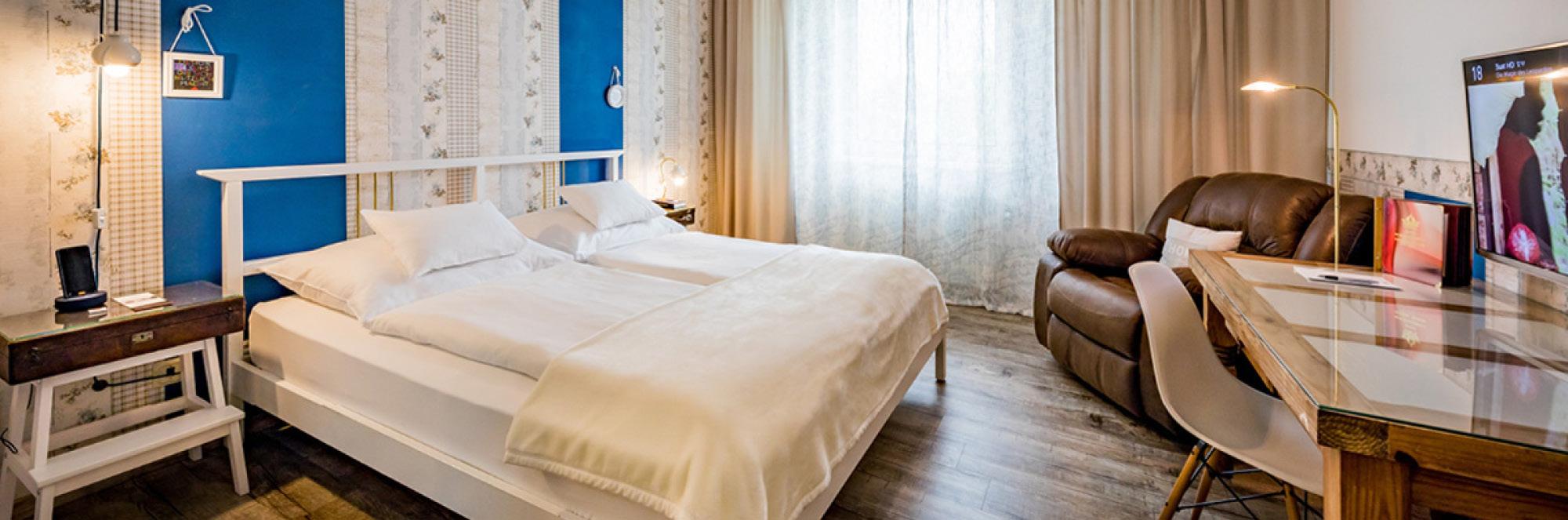 slider_home_hotelzimmer