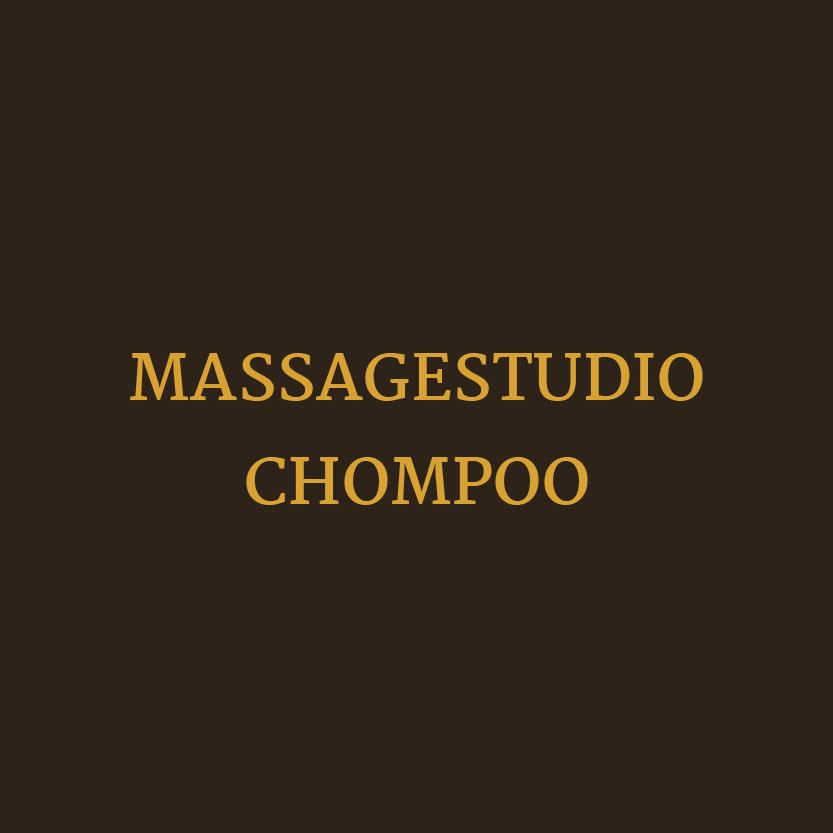 Beauty Fitness Button 7 Massagestudio Chompoo