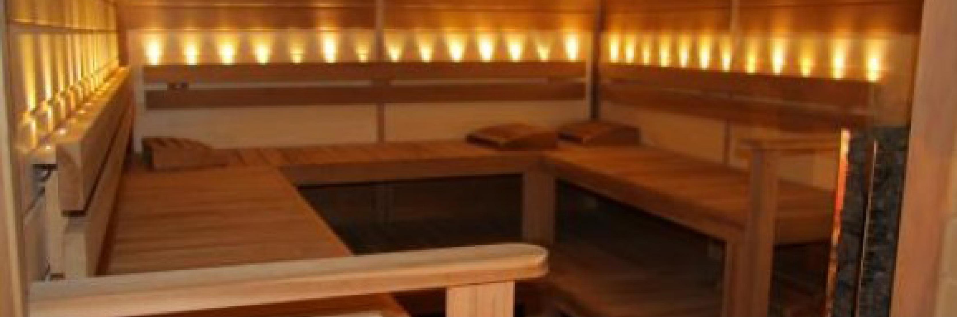 slider_wellness_sauna