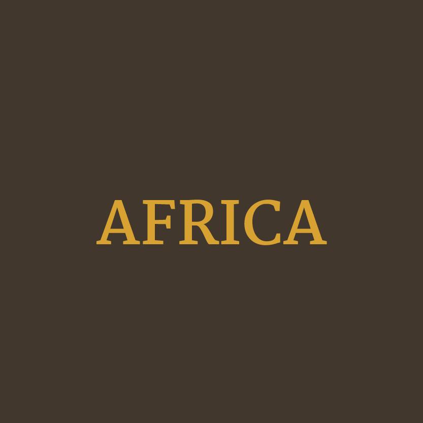 Freizeittempel Zimmer Afrika 7 E