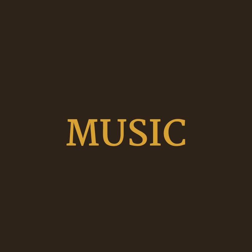 Freizeittempel Zimmer Music 6 E