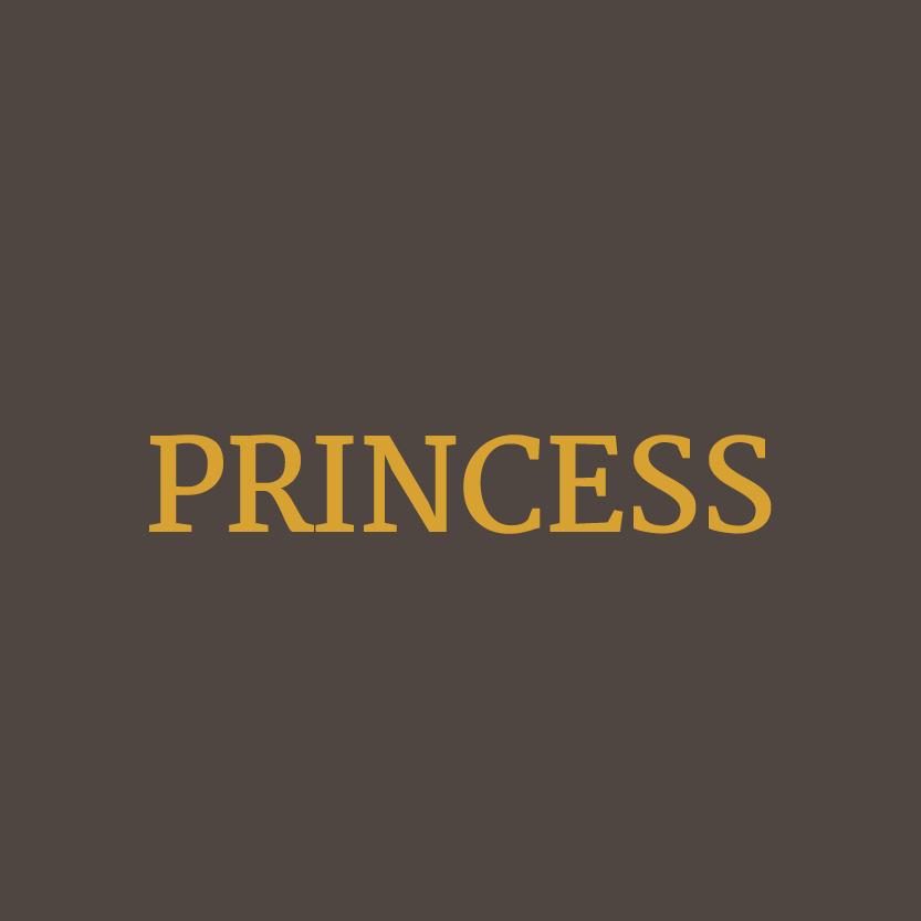 Freizeittempel Zimmer Princess 6 E