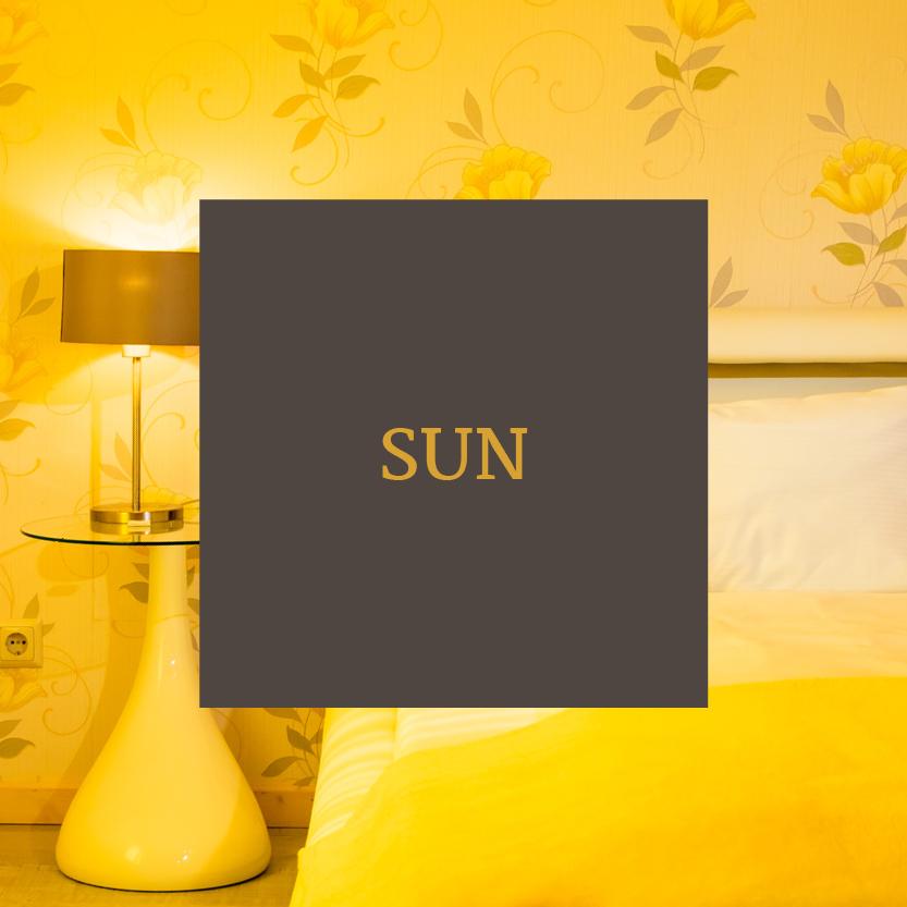 Freizeittempel Zimmer Sun 1 E