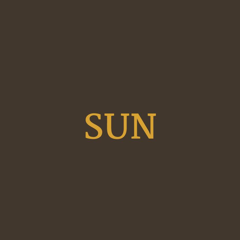 Freizeittempel Zimmer Sun 6 E