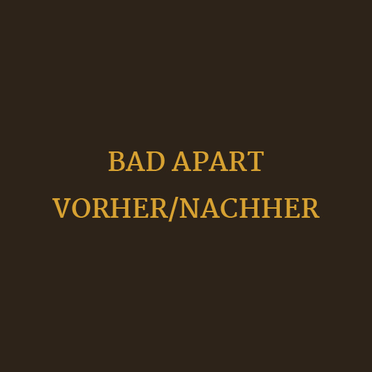 Button_Bad-Apart