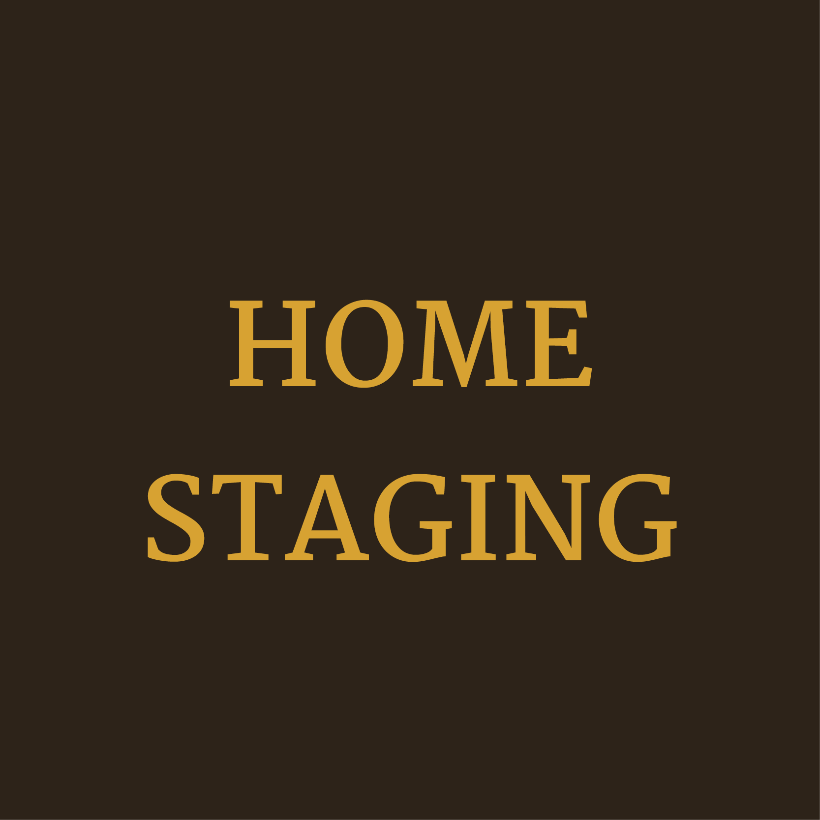 Beauty Fitness Button 12 Homestaging