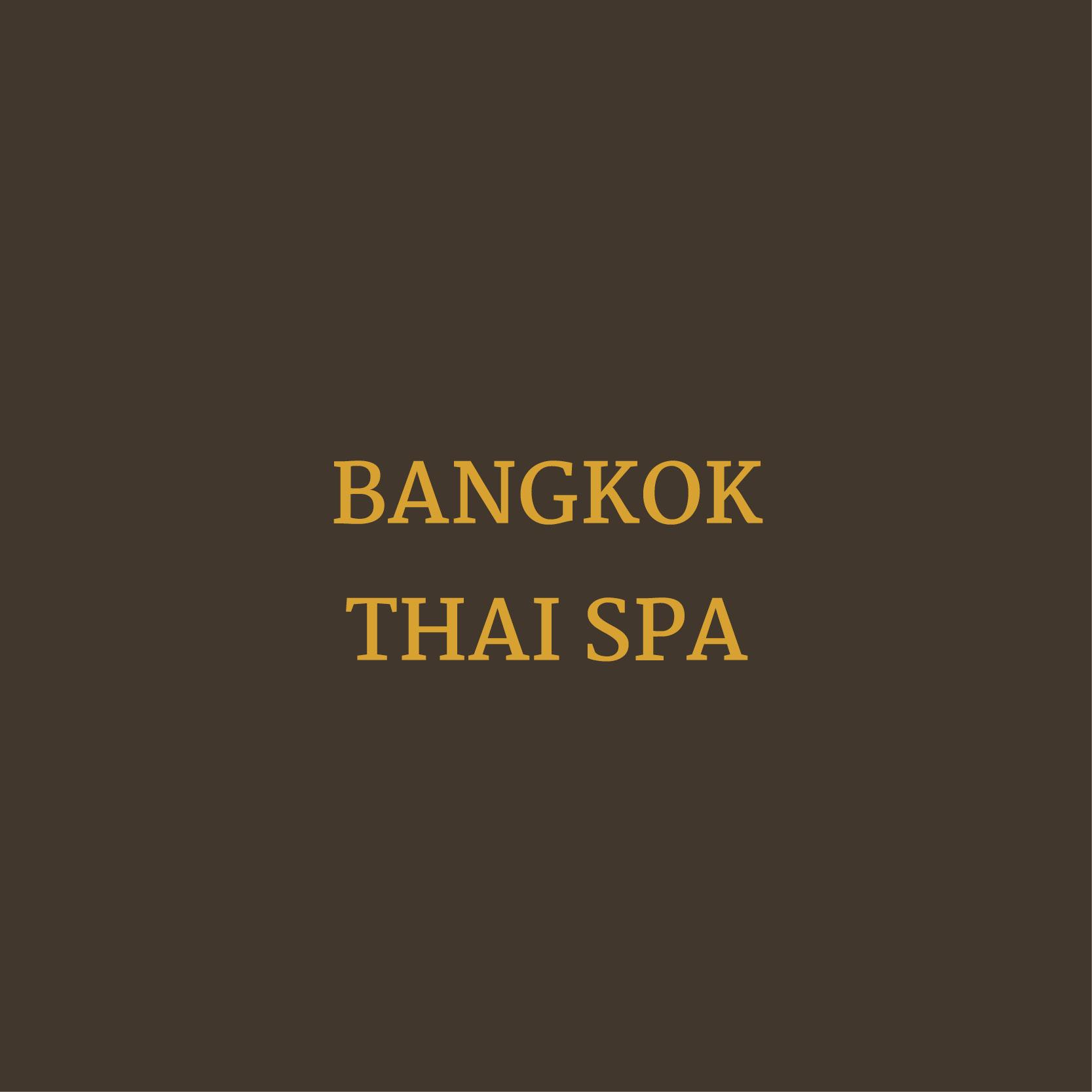 Beauty Fitness Button 14 Bangkok Thai Spa